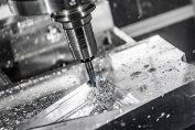 Dienstleistungen der Metallindustrie