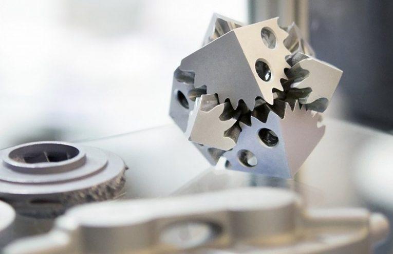 Laserschneiden im Modellbau