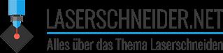 Laserschneider.net