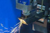 Arten des Laserschneidens von Rohren